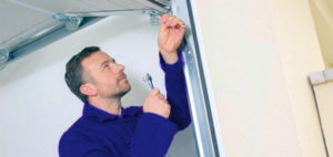 garage door repair bloomfield hills mi